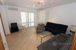 Apartment in Malinska