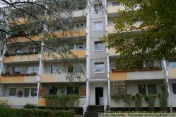 Wohnung in Magdeburg  - Neu Olvenstedt