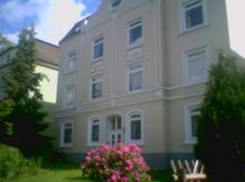 Dachgeschosswohnung in Hamburg  - Bahrenfeld