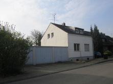 Einfamilienhaus in Düren  - Mariaweiler
