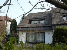 Wohnung in Oberursel  - Oberstedten