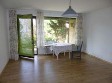 Apartment in Aumühle