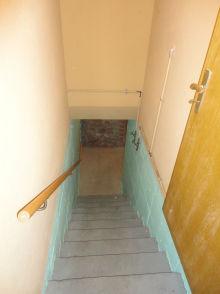 Sonstiges Haus in Murg  - Hänner