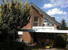 Einfamilienhaus in Goch  - Goch