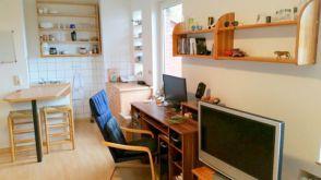 Apartment in Leer  - Leer
