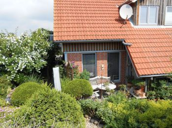 Doppelhaushälfte in Blekendorf  - Kaköhl
