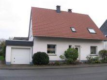 Etagenwohnung in Brilon  - Madfeld
