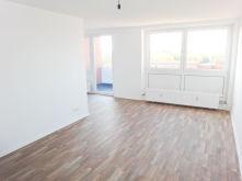 Wohnung in Lüneburg  - Kaltenmoor