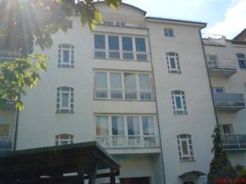 Wohnung in Zwickau  - Pölbitz