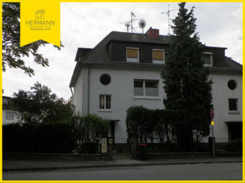 Sonstiges Haus in 							Offenbach am Main 							 - Offenbach am Main