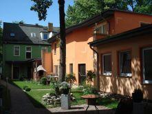 Mehrfamilienhaus in Berlin  - Friedrichshagen