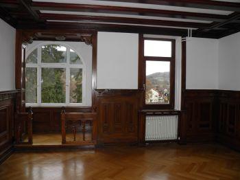 Bürofläche in Neckargemünd  - Neckargemünd