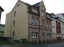 Mehrfamilienhaus in Dortmund  - Lütgendortmund