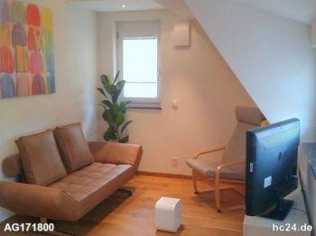Wohnung in Bietigheim-Bissingen  - Bissingen