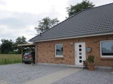 Doppelhaushälfte in Silberstedt