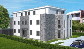 Penthouse in Oldenburg  - Donnerschwee