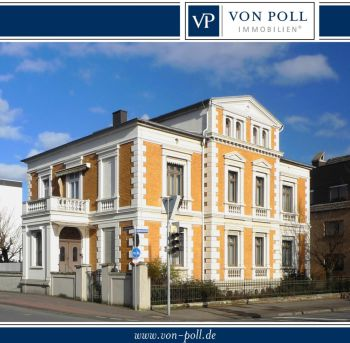 Villa in Lippstadt  - Kernstadt