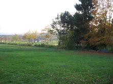 Wohngrundstück in Schieder-Schwalenberg  - Brakelsiek