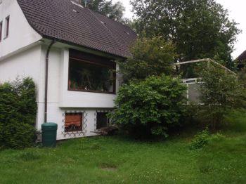 Zweifamilienhaus in Seevetal  - Ohlendorf