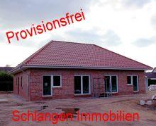 Doppelhaushälfte in Barßel  - Barßelermoor