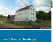 Einfamilienhaus in Rottenburg  - Högldorf