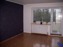 Etagenwohnung in Bremen  - Oberneuland