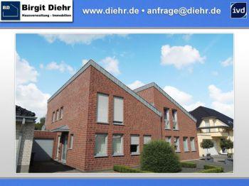 Doppelhaushälfte in Heinsberg  - Heinsberg