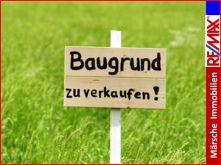 Wohngrundstück in Rhauderfehn  - Westrhauderfehn