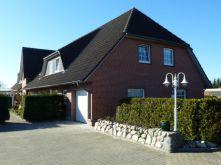 Einfamilienhaus in Horstedt