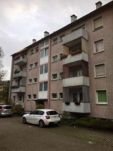 Wohnung in Bad Säckingen  - Bad Säckingen