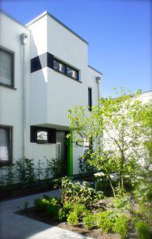 Wohnung in Düsseldorf  - Friedrichstadt