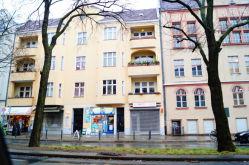 Einzelhandelsladen in Berlin  - Friedenau