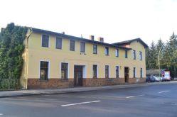 Mehrfamilienhaus in Berlin  - Hermsdorf