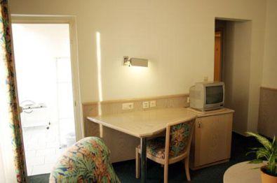 Wohnung in Karlsruhe  - Mühlburg