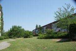 Wohnung in Berlin  - Kaulsdorf