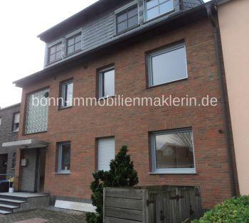 Maisonette in Pulheim  - Stommeln