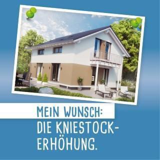 Sonstiges Haus in Bad Essen  - Bad Essen