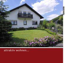 Einfamilienhaus in Mürlenbach