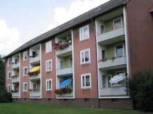 Wohnung in Lehrte  - Lehrte