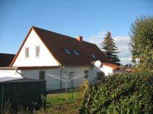 Dachgeschosswohnung in Trollenhagen  - Trollenhagen