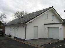 Einfamilienhaus in Hennef  - Weldergoven