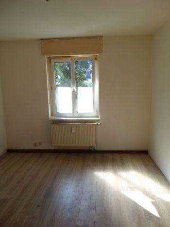 Wohnung in Bruchsal  - Bruchsal