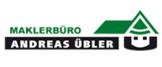 Maklerbüro Andreas Übler GmbH