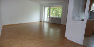Wohnung in Buchholz  - Buchholz