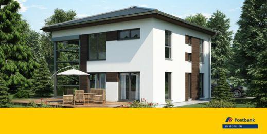 Einfamilienhaus in Lippstadt  - Dedinghausen