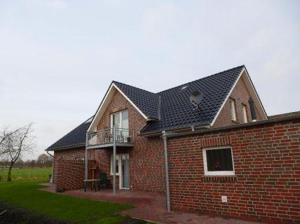 Eigentumswohnung mit Balkon in ruhiger, zentraler Wohnlage mit Blick ins Grüne
