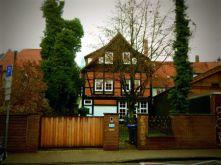Einfamilienhaus in Celle  - Altstadt