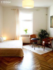 Zimmer in Berlin  - Halensee