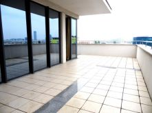 Penthouse in Hannover  - Vahrenwald