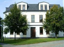 Sonstiges Haus in Bremerhaven  - Lehe
